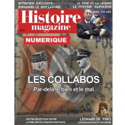PDF - Histoire Magazine N°6