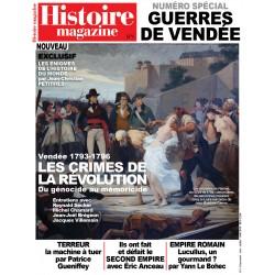 PDF - Histoire Magazine N°5