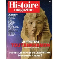 PDF - Histoire Magazine N°4