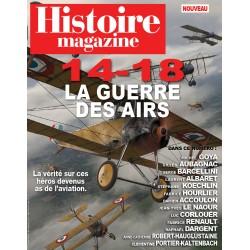 PDF - Histoire Magazine N°3