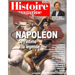 PDF - Histoire Magazine N°2