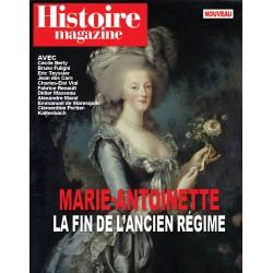 PDF - Histoire Magazine N°1