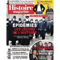 PDF - Histoire Magazine N°7