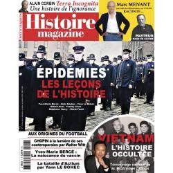 Histoire Magazine - Numéro 7