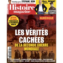PDF - Histoire Magazine N°8
